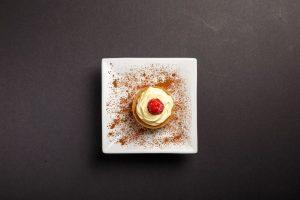 Formaggio Cheese Cake
